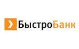 bistro-bank