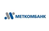 metkombank