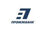 promekbank