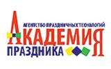 logo_academ