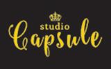 logo_carsul