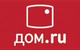 logo_domru