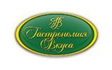 logo_gastron