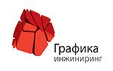 logo_grafic