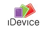 logo_idevic