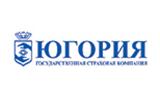 logo_ygor