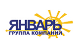 logo_ynvar