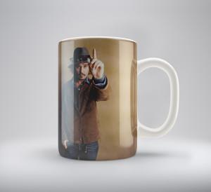 mug-mockup-V1